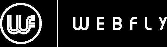 Webfly s.r.o.